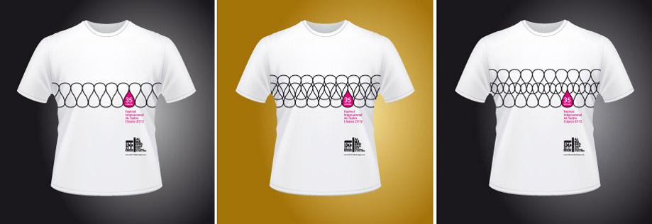 camisetas-fitca-slider1