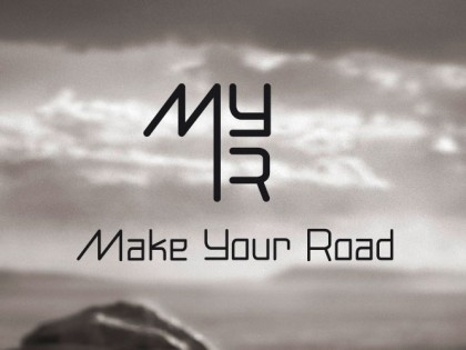 Make Your Road