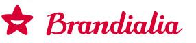 Brandialia
