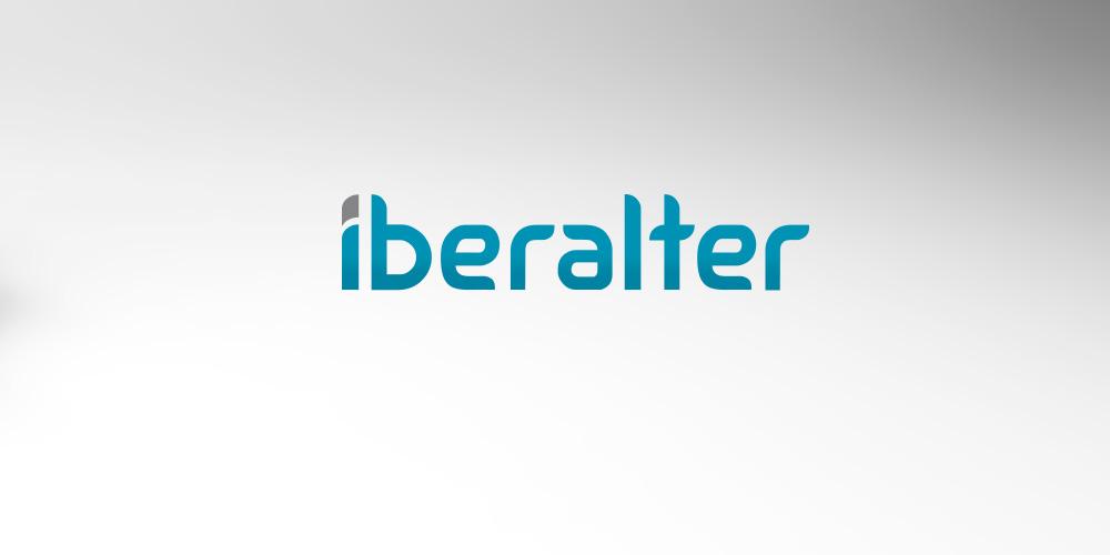 Logo Iberalter